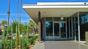 Architecture and Design Center