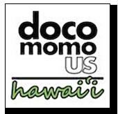Docomomo Hawaii