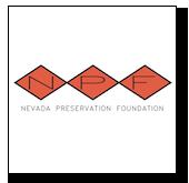 Nevada Preservation Foundation