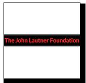 The John Lautner Foundation