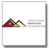 Vancouver Heritage Foundation