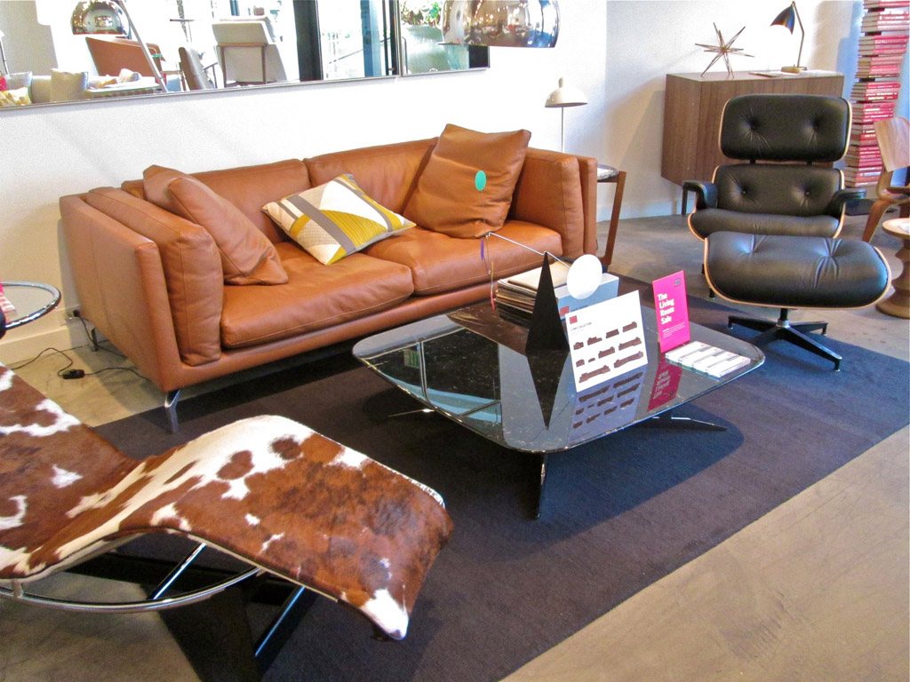 Sofa bed design within reach - Design Within Reach