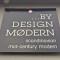 By Design Modern