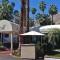 Melvyn's Casablanca Lounge