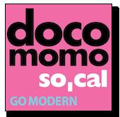 Docomomo Southern California
