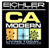 Eichler Network