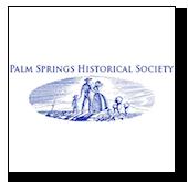 Palm Springs Historial Society