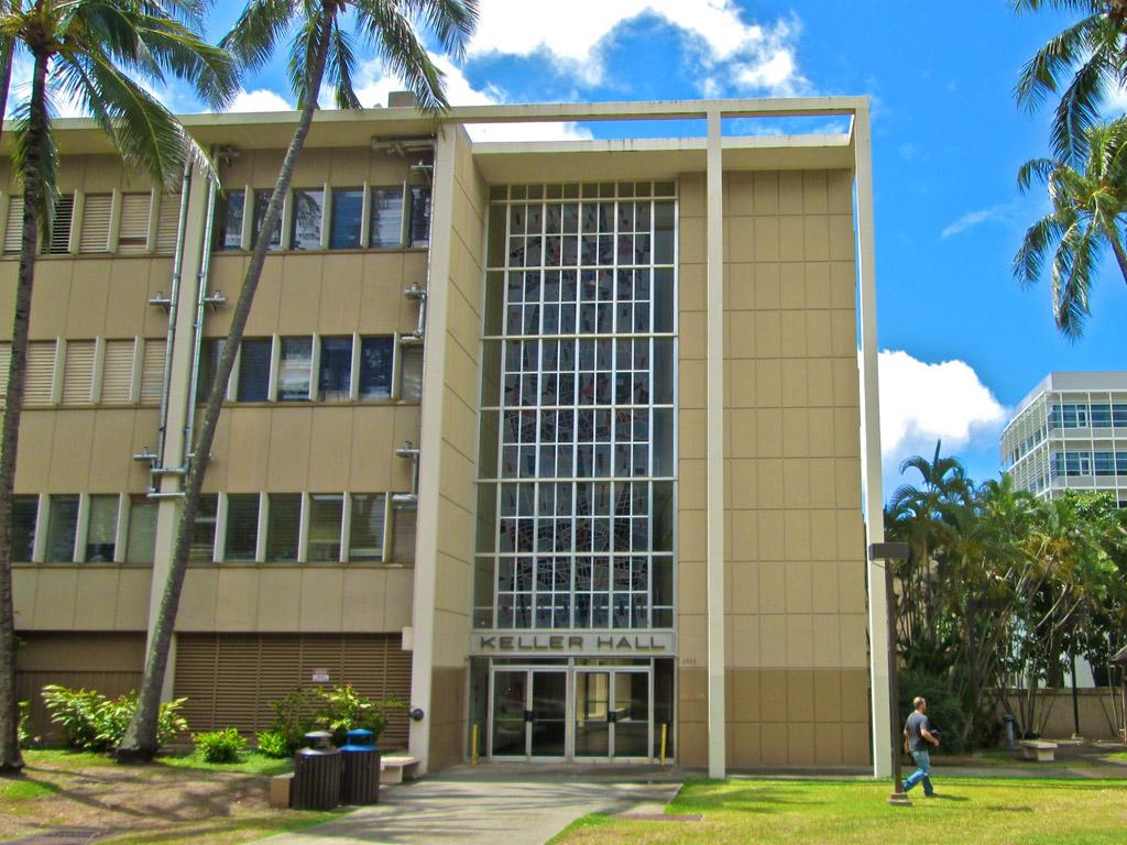 University of Hawaii - Modtraveler.net on st campus map, uw campus map, morehead campus map, main campus map, ma campus map, fh campus map, uhcl bayou building map, york college campus map, uk campus map, hawaii campus map, unh campus map, ul campus map, honolulu community college campus map, va campus map, phoenix college campus map, jd campus map, uhv campus map, u of h map, ge campus map, uhd campus map,