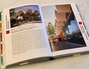 Mid-Century Modern Travel Guide West Coast USA